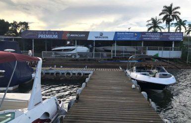 foto-marina-premium-brasilia