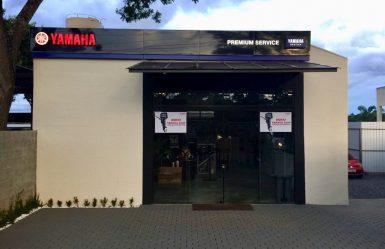 foto-yamaha-concessionaria-marina-premium