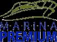 Marina Premium Brasília